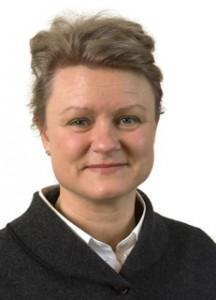 Ulrika Mundt-Petersen-3webb